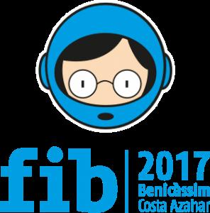 FIB Accommodation 2017
