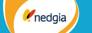 nedgia suministrador gas natural castellon y provincia